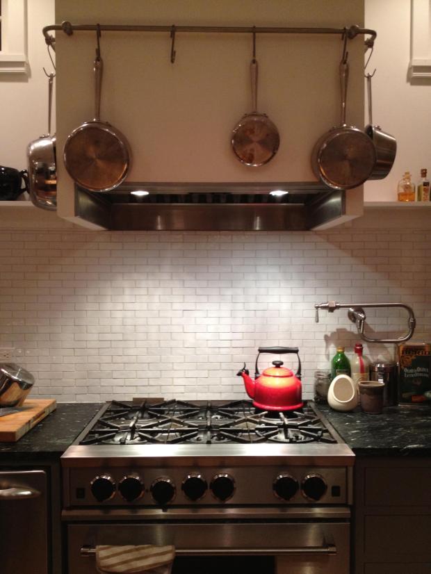 IMG_6041 stove morguefile