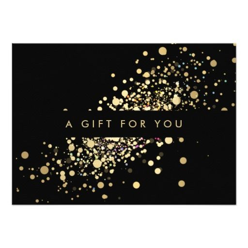gift-certificate-black-gold